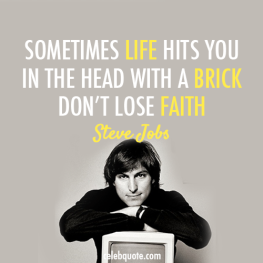 steve-jobs-top-quotes-3